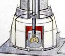 Прессованная стеклокерамика